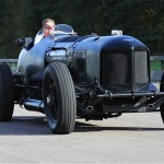 "Packard Bentley ""Mavis""… V12 de 42000 cm3 et 1500 ch ! Les feux de l'enfer 3"