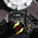 "Packard Bentley ""Mavis""… V12 de 42000 cm3 et 1500 ch ! Les feux de l'enfer 2"