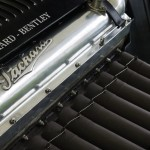 "Packard Bentley ""Mavis""… V12 de 42000 cm3 et 1500 ch ! Les feux de l'enfer 1"