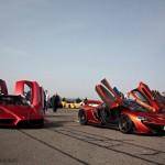 La photo à 40.000 ch… Ou plus ! Supercar Meet... 39