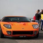La photo à 40.000 ch… Ou plus ! Supercar Meet... 57