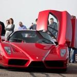 La photo à 40.000 ch… Ou plus ! Supercar Meet... 38