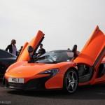 La photo à 40.000 ch… Ou plus ! Supercar Meet... 18