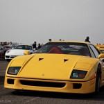 La photo à 40.000 ch… Ou plus ! Supercar Meet... 17