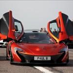 La photo à 40.000 ch… Ou plus ! Supercar Meet... 16