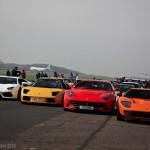 La photo à 40.000 ch… Ou plus ! Supercar Meet... 15