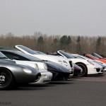 La photo à 40.000 ch… Ou plus ! Supercar Meet... 24
