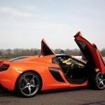 La photo à 40.000 ch… Ou plus ! Supercar Meet... 34