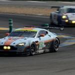 Aston Martin Racing… 10 ans déjà... 3