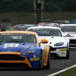 Aston Martin Racing… 10 ans déjà... 10