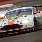 Aston Martin Racing… 10 ans déjà... 9