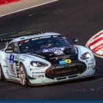 Aston Martin Racing… 10 ans déjà... 8