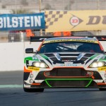 Aston Martin Racing… 10 ans déjà... 6