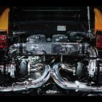 Underground Racing … Le club des 1500+ 5