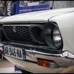 Avignon Motor Festival '14 - DLEDMV à la cité des Papes ! 479
