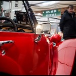 Avignon Motor Festival '14 - DLEDMV à la cité des Papes ! 130