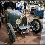 Avignon Motor Festival '14 - DLEDMV à la cité des Papes ! 151