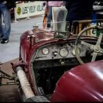 Avignon Motor Festival '14 - DLEDMV à la cité des Papes ! 150