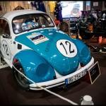 Avignon Motor Festival '14 - DLEDMV à la cité des Papes ! 392