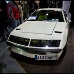 Avignon Motor Festival '14 - DLEDMV à la cité des Papes ! 344