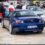 Avignon Motor Festival '14 - DLEDMV à la cité des Papes ! 470