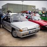 Avignon Motor Festival '14 - DLEDMV à la cité des Papes ! 332