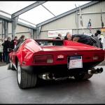 Avignon Motor Festival '14 - DLEDMV à la cité des Papes ! 135