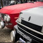 Avignon Motor Festival '14 - DLEDMV à la cité des Papes ! 132