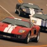 Ford GT… 10 ans déjà !