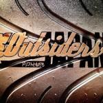 """""""Outsiders Japan"""" : Le drift !"""