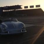 """""""Benton Performance""""… La passion des Porsche"""