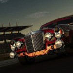 """Project CARS"" - Le killer de Gran Turismo & Forza ?"