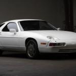 Enchères… Une collection de 450 voitures à vendre, sans réserve ! 20