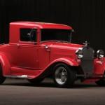 Enchères… Une collection de 450 voitures à vendre, sans réserve ! 3