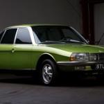 Enchères… Une collection de 450 voitures à vendre, sans réserve ! 24