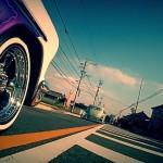 """Central Japan Shop Tour"" … Speed Shop made in Japan 7"