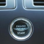 Chacun des récits d'automobile commence par un coup de démarreur... 4