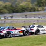 Super GT … Les Kamikazes des circuits ! 5