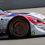 Super GT … Les Kamikazes des circuits ! 7