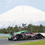Super GT … Les Kamikazes des circuits ! 4