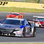 Super GT … Les Kamikazes des circuits ! 3