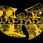 """A Fond : Wu Tang Clan - """"Gravel Pit"""""""