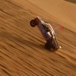 Desert Strike … Buggy inside ! Fun, fun, fun !