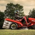 """Honda… """"The power of Dream"""" ! Enfin presque…"""