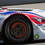 Super GT … Les Kamikazes des circuits !