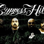 "A Fond : Cypress Hill - ""I ain't goin out like that"""