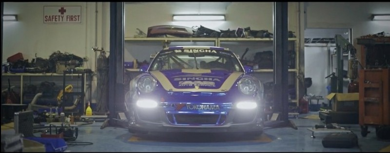 DLEDMV_911_GT3_Cup_SuperChrome_lights