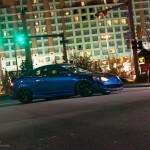 Tuned Acura RSX… Mugen inside ! 12