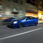 Tuned Acura RSX… Mugen inside ! 5