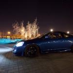 Tuned Acura RSX… Mugen inside ! 4